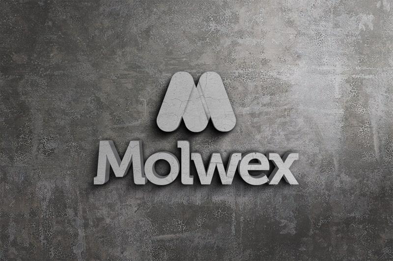 molwex hakkında